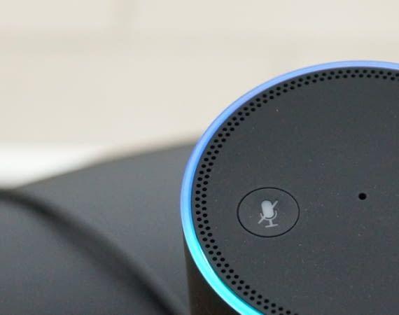 Intensive Diskussionen mit Alexa - dank Follow-Up Modus vielleicht bald schon Alltag