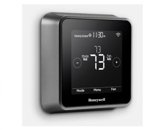 Honeywell Lyric Wandthermostat von Honeywell