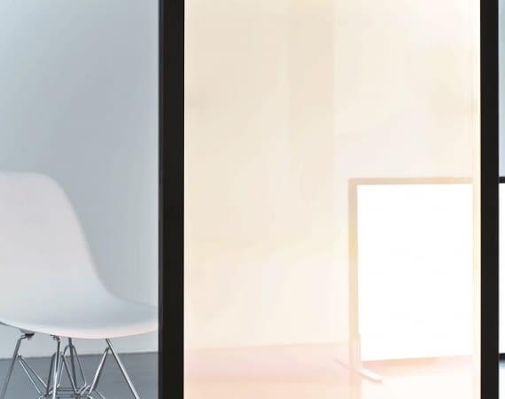 Die smarte Technologie von LightGlass hat schon viele Preise gewonnen