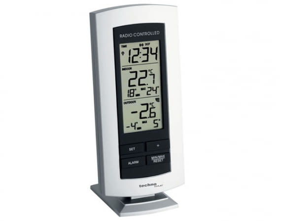 archos wetterstation dreiteiliges messsystem. Black Bedroom Furniture Sets. Home Design Ideas