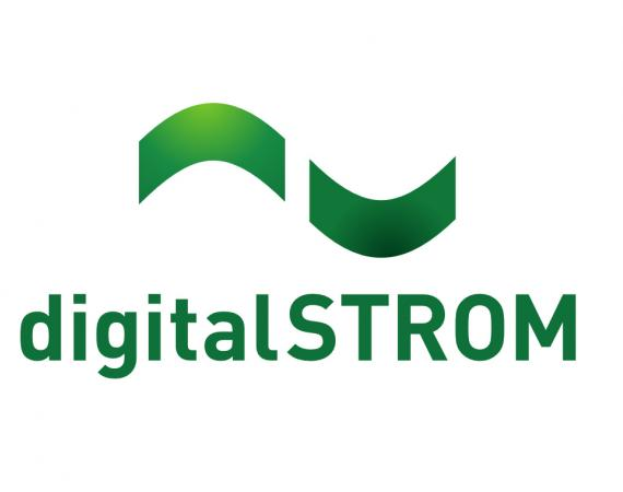 Logo digitalSTROM