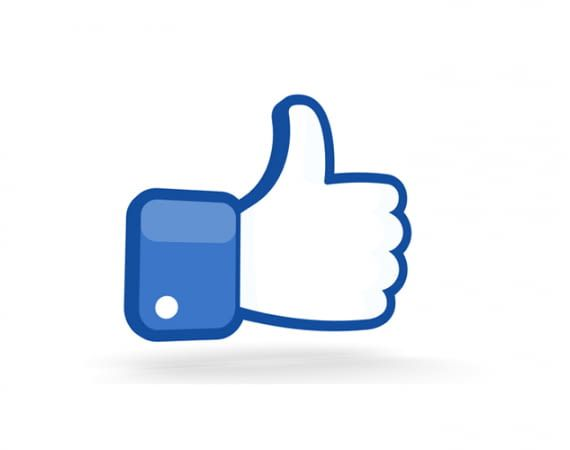 Ob Technikfans den neuen smarten Facebook-Lautsprecher mögen, wird sich erst noch zeigen