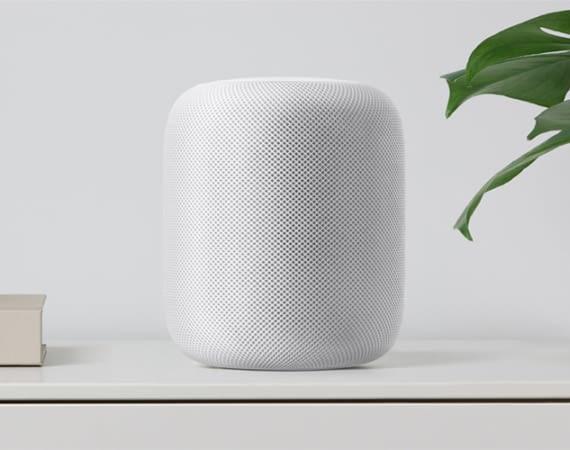 Der Studie von Morning Consult zufolge könnte Apples HomePod vielen Smart Home-Interessenten zu teuer sein