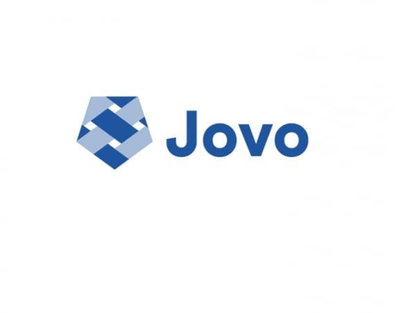 Jovo ist ein Entwicklertool, das in wenigen Schritten Alexa-Skill und Google Action zum Leben erweckt