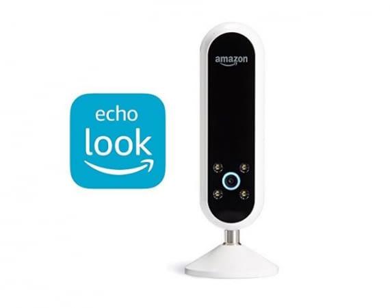 Eine gut-aussehende Alternative zum Amazon Echo