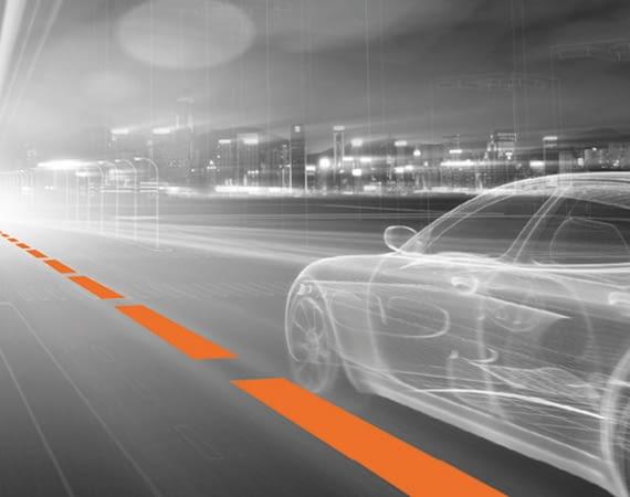 elektrisch - vernetzt - autonom: Mobilität 4.0 auf der eMove 360° Fachmesse 2018