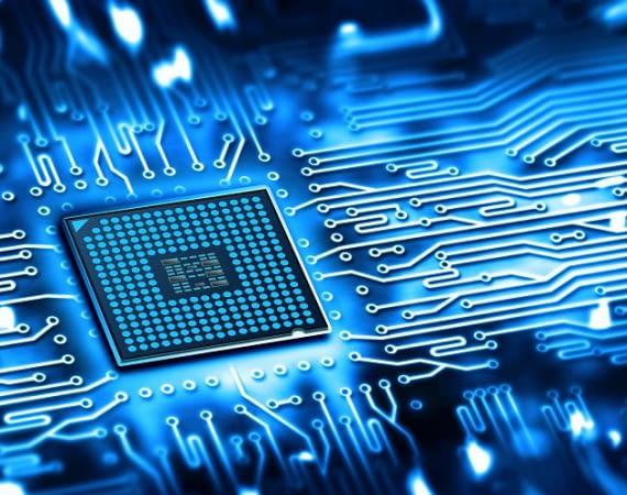 ARM bringt eine neue Prozessor Generation auf den Markt