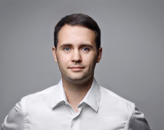 Maik Morgenstern beschäftigt sich mit Testszenarien und Bedrohungen des IoT