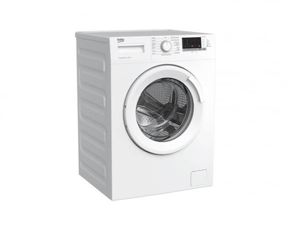 siemens iq700 8 kg waschmaschine wm16w540 im test berblick. Black Bedroom Furniture Sets. Home Design Ideas