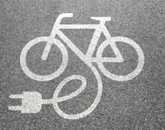e-Bike Zubehoer kaufen