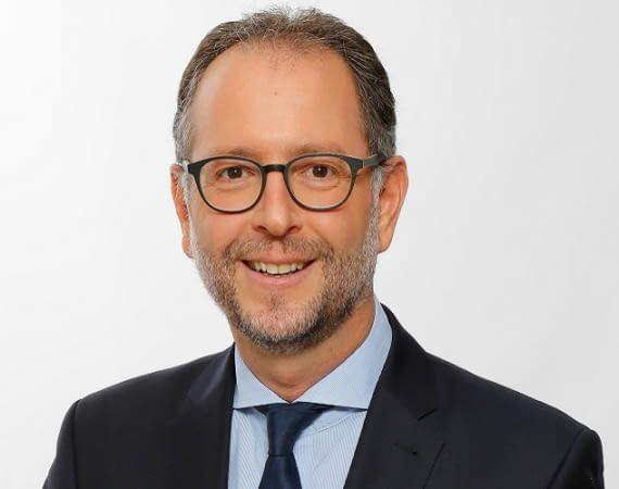 Andreas Schneider, Geschäftsführer EnOcean - über die Fertighaus-Branche als Trendsetter für das Smart Home