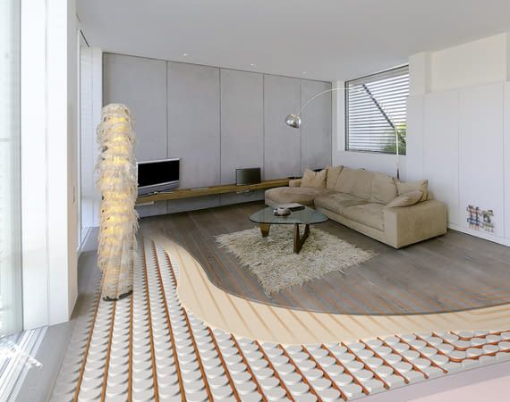 intertechno sms tele switch ein erfahrungsbericht. Black Bedroom Furniture Sets. Home Design Ideas