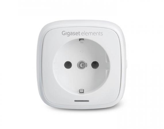 Gigaset_Elements_Plug_front