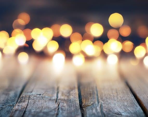 Die Amazon Aktionswoche bringt am heutigen Donnerstag das Beste der smarten Lichtsteuerung ins vernetzte Zuhause