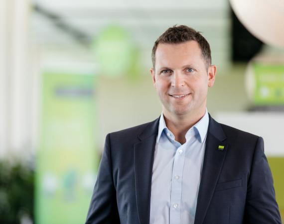 Loxone-CEO-Martin-Öller
