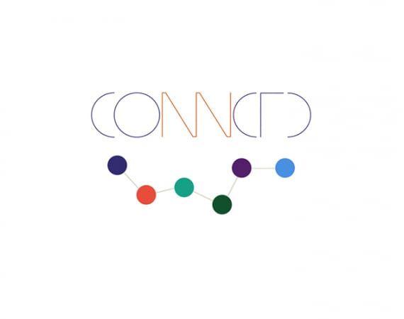 IoT connctd bietet ein IoT Framework für vernetzte Geräte