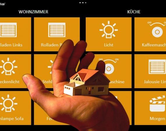 SteckerPro App @ steckerpro.com