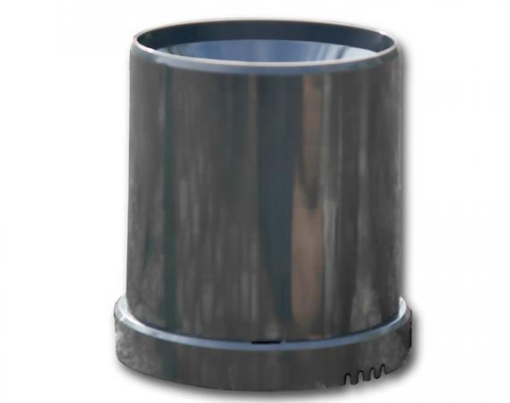 Z-Rain Regensensor von Popp mit Z-Wave Funktechnologie