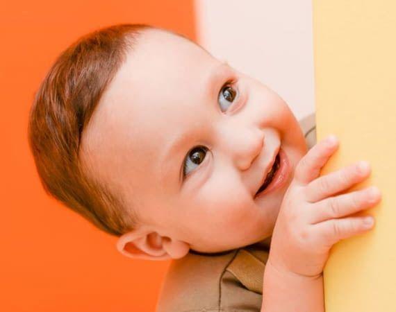 Philips Hue Labs erhöht mit Lichtrezepten den Komfort und die Sicherheit im Kinderzimmer