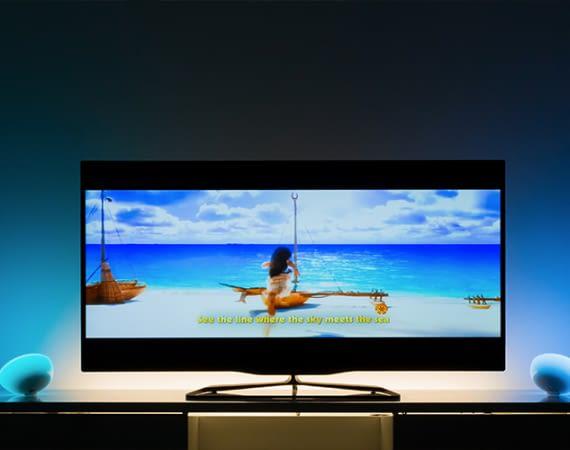 Philips Hue feiert Jubiläum: mehr Entertainment, mehr HomeKit-Integration, mehr Lampen