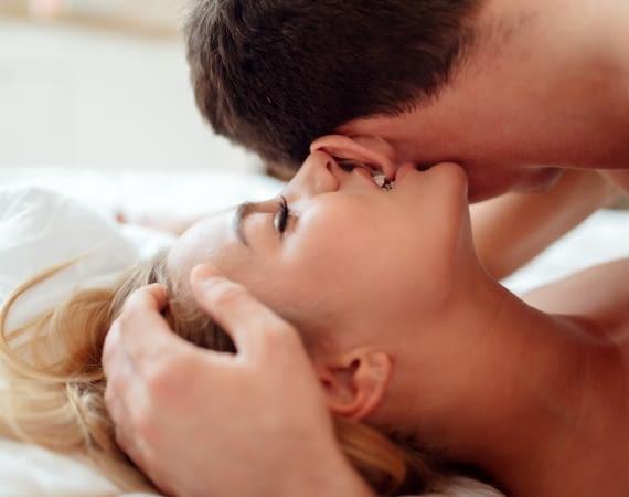 Smartes Sexspielzeug und Zubehör finden Sie auf der Erotik-Seite von Amazon