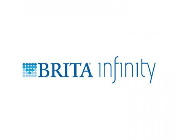 BRITA Infinity WLAN Wasserfilte
