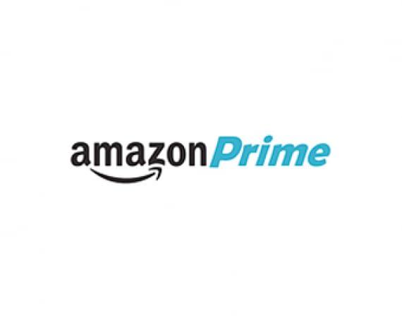 Amazon Prime Mitgliedschaft testen oder abschließen