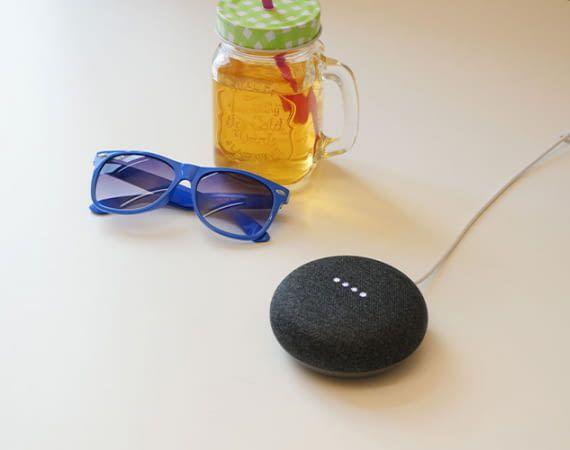 """""""Geiz is back"""": Saturn bietet den Google Home Mini zum Schnäppchenpreis an"""