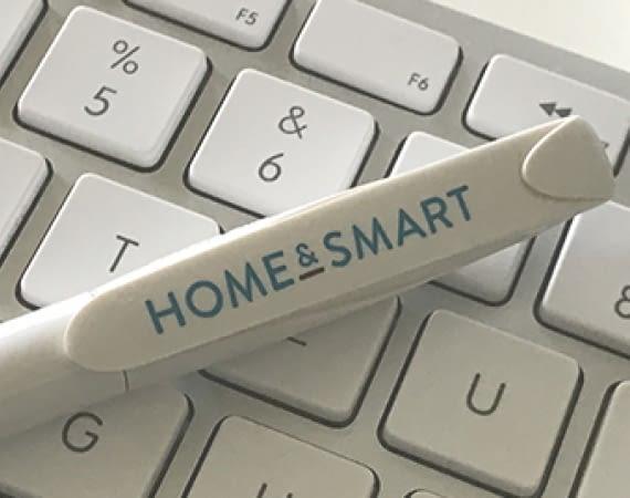 home&smart sucht Gastredakteure