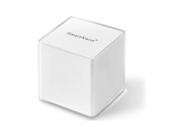 iSmartAlarm CubeOne - Das Gehirn des Smart Home Systems