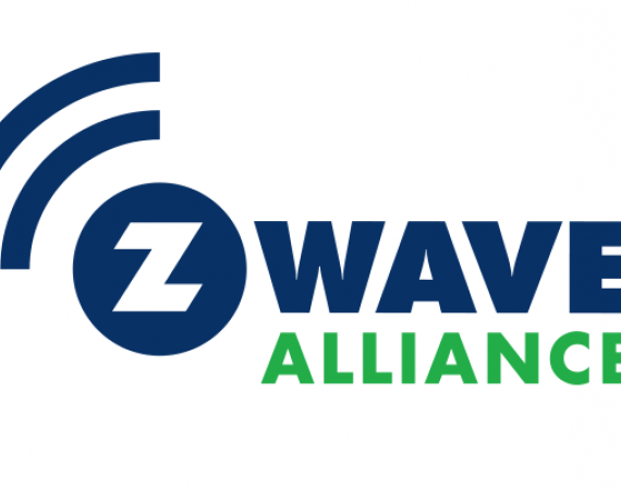 Z-Wave Smart Home @ z-wavealliance.org