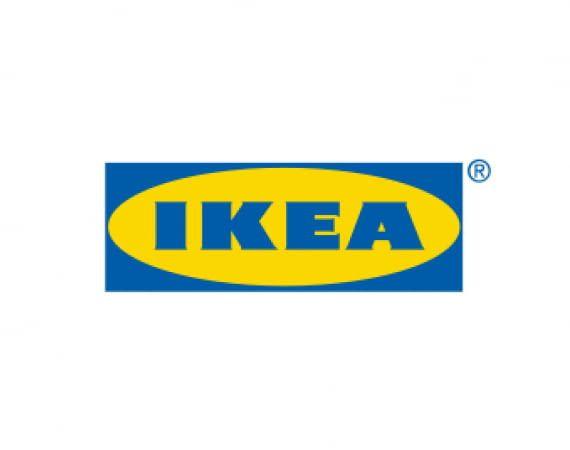 IKEA Onlinestore - Möbel online kaufen