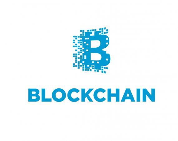 Blockchain für mehr Sicherheit im Smart Home