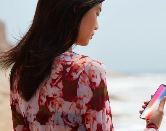 Siri ist immer mit dabei – aber ist die Nutzung der Sprachassistentin auch sicher?