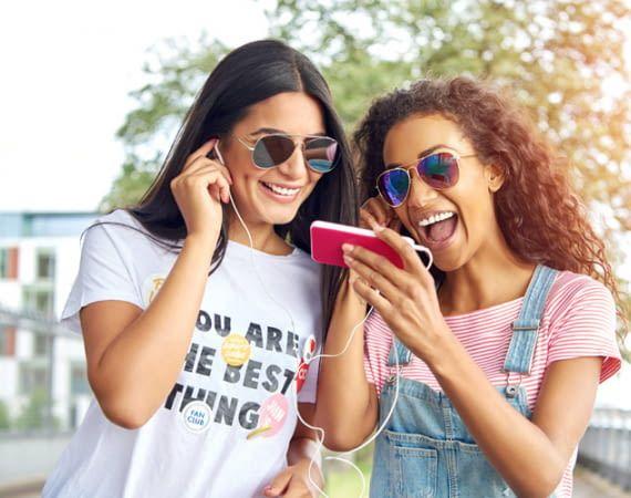 Dating-sites für studenten kostenlos