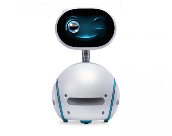 Zenbo Roboter von Asus