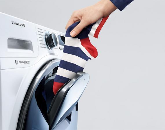 Samsung AddWash