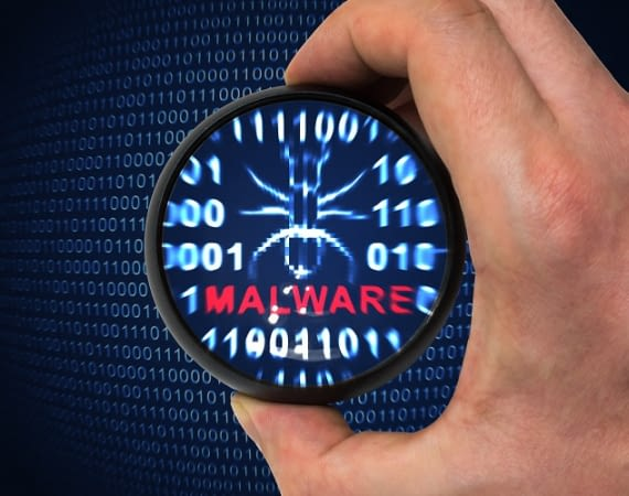 IoT-Gefahr BrickerBot: Schon wieder eine Malware, die Geräte manipuliert und Sicherheitslücken nutzt