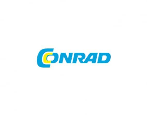 Conrad Electronics - Große Auswahl an Smart Home Produkten