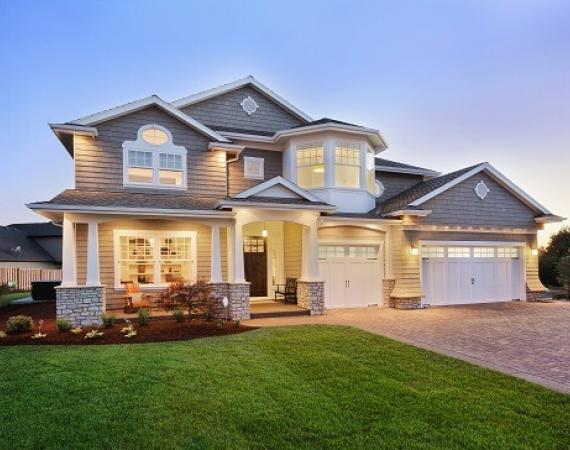 Smart Home Business