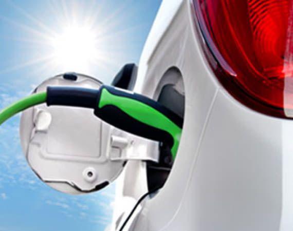 Energieversorger vor Ort bieten Wallboxservice, eMobilität, eBikes, eCarSharing und vieles mehr.