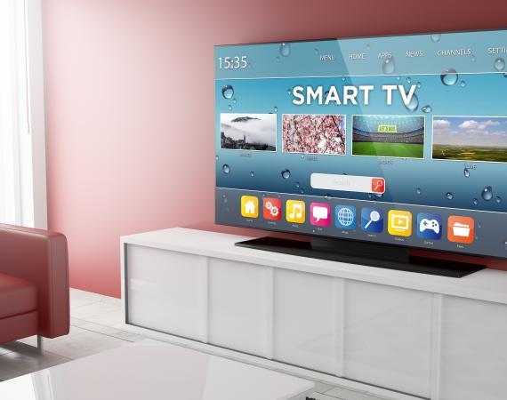 smartfrog intelligente haus berwachung mit app anschluss. Black Bedroom Furniture Sets. Home Design Ideas