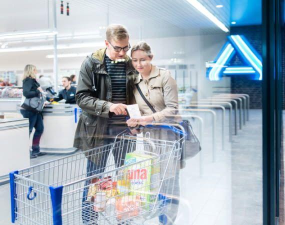 Deutsche Discounter machen Smart Home Produkte für alle erschwinglich