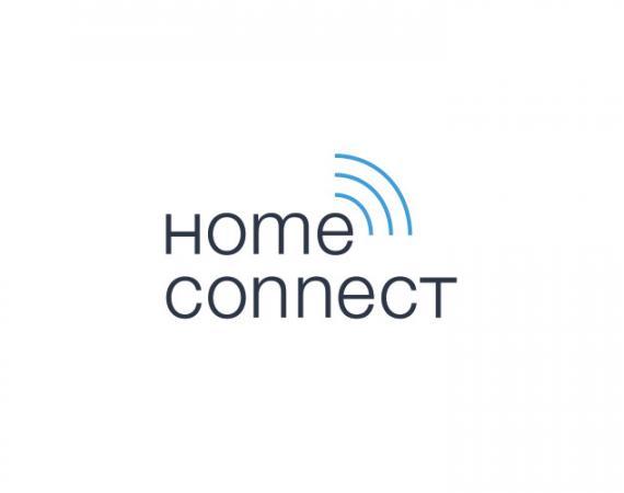 Home Connect Technologie verbindet Haushaltsgeräte