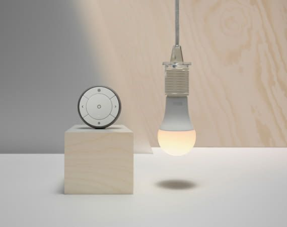 Keine Angst vor IKEA Bauanleitungen - smarte TRADFRI-Lampen sind schnell installiert