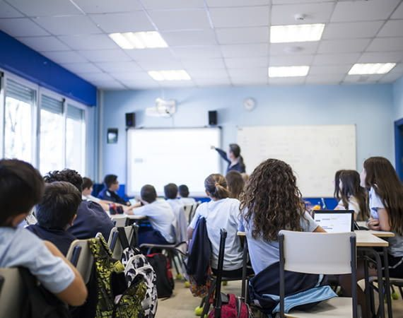 Digitalisierung des Unterrichts mit bettermarks gestalten