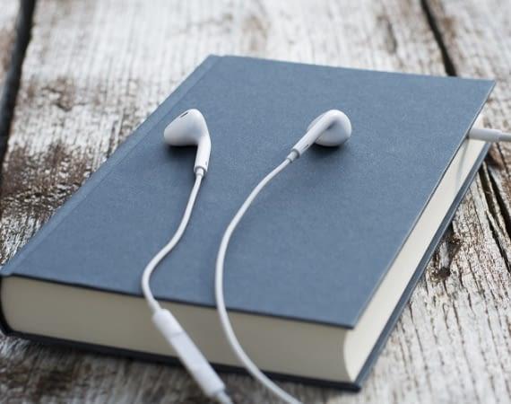 Amazon Alexa liest Hörbücher von Kindle vor - die deutsche Stimme überzeugt nicht