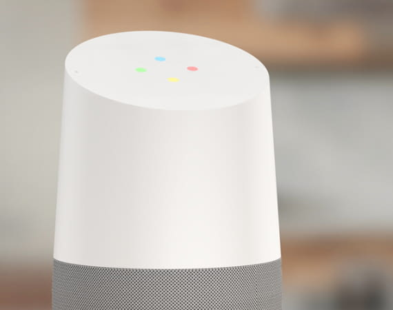 Aktivierungswort und Name ändern bei Google Home - so geht es!