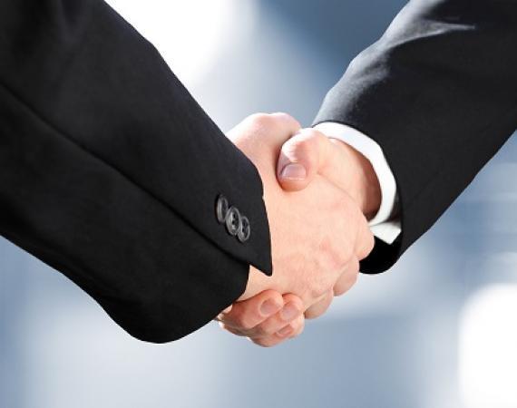 Strategische Partnerschaft von Xiaomi und NXP Semiconductors