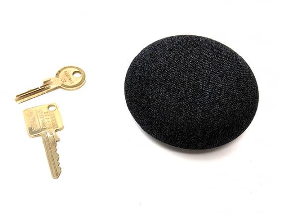 Datenschutz mit Google Home leicht gemacht in nur 6 Schritten
